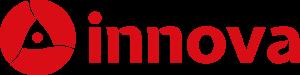 Logo innova Sicherheitstechnik